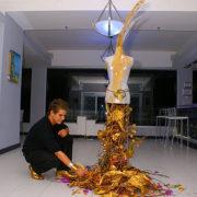 Art and Fashion